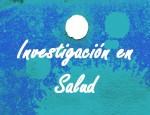 Investigacion_salud