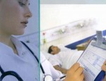 enfermeracursos