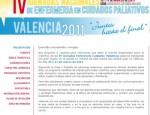 jornadas_valencia_2011